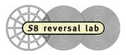 Super8 Reversal Lab - La Hague - Pays Bas {JPEG}