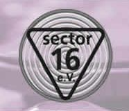 Sector16