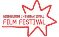 Edinburgh International Film Festival - Scottland - UK {JPEG}