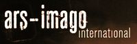Ars-Imago International {JPEG}