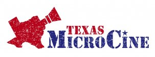 Texas MicroCine @ Dallas, Texas, USA