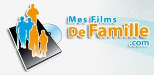MesFilmsdeFamille.com Scan Diapos, Numérisation Photos & APS