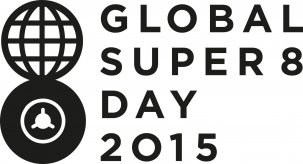 Global Super 8 Day 2015 @ Bochum - Allemagne {JPEG}