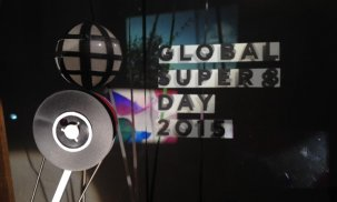 Global Super 8 Day 2015 {JPEG}