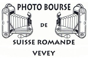 Photo Bourse Suisse Romande 2017 @ Vevey {JPEG}