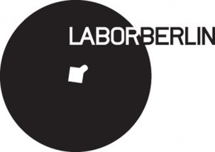 LaborBerlin - Berlin {JPEG}