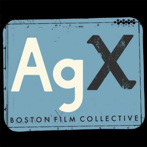 AgX Boston Film Collective {JPEG}